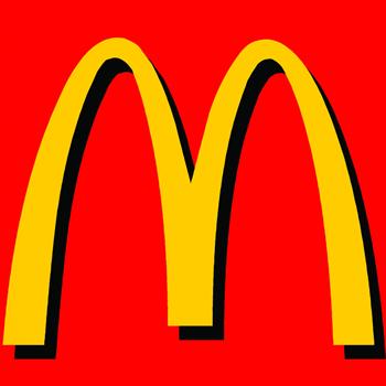 McDonald's Nieporęt