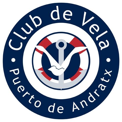 Club de Vela Andratx
