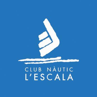 Club Nàutic l'Escala