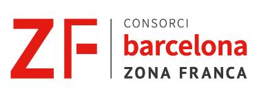 ZFBarcelona