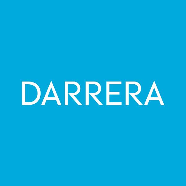 DARRERA