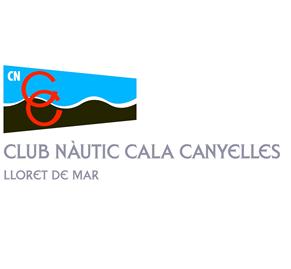 Club Nautic Canyelles